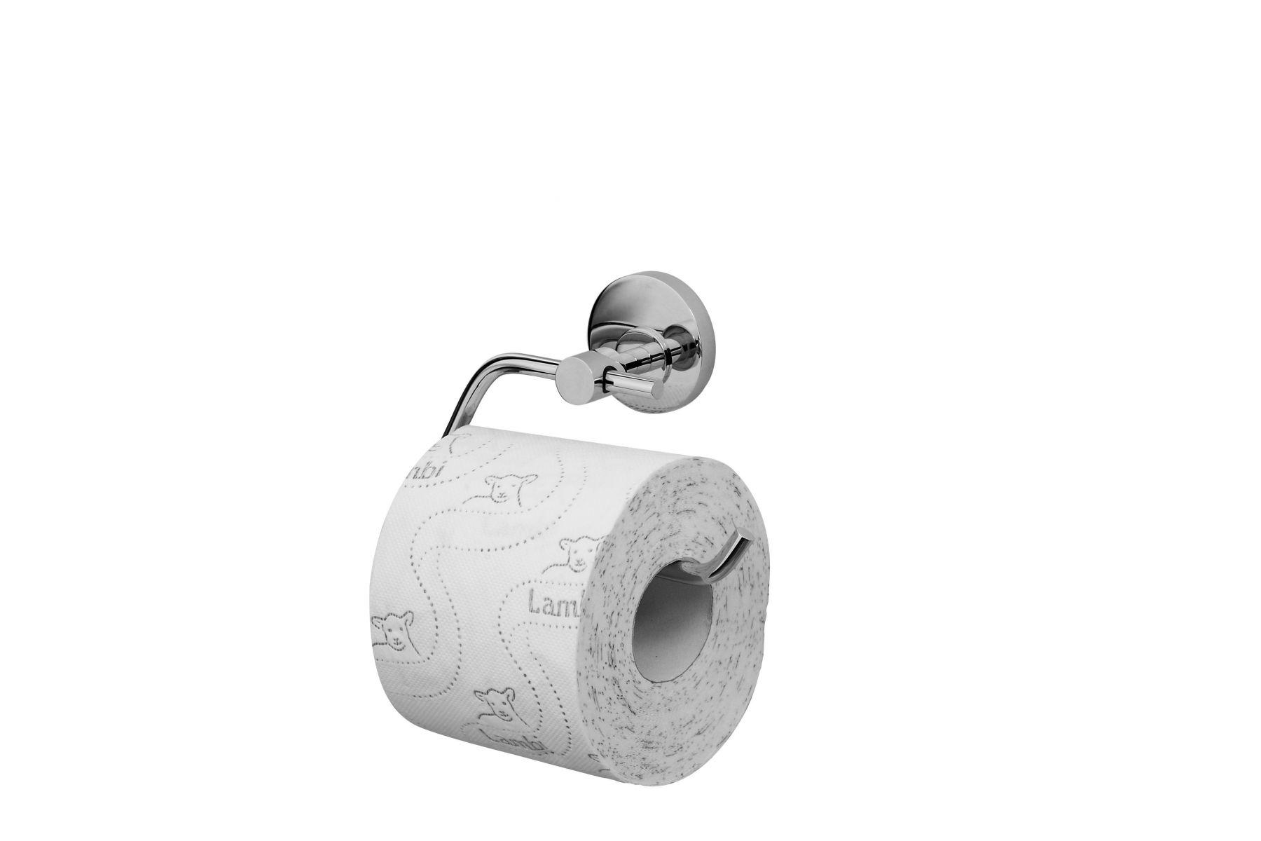 Туалетный бумагодержатель Am.Pm Bliss L A5534164 ФОТО