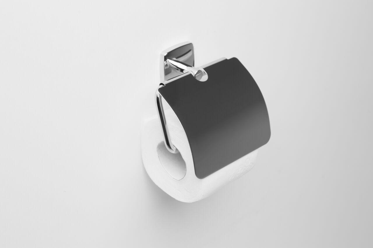 Туалетный бумагодержатель Am.Pm Gem A90341400 ФОТО