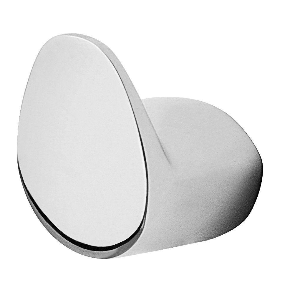 Настенный крючок для полотенец Am.Pm Inspire A5035564 ФОТО