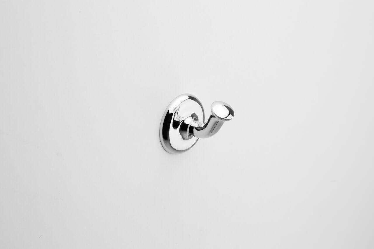 Настенный крючок для полотенец Am.Pm Like A8035500 ФОТО