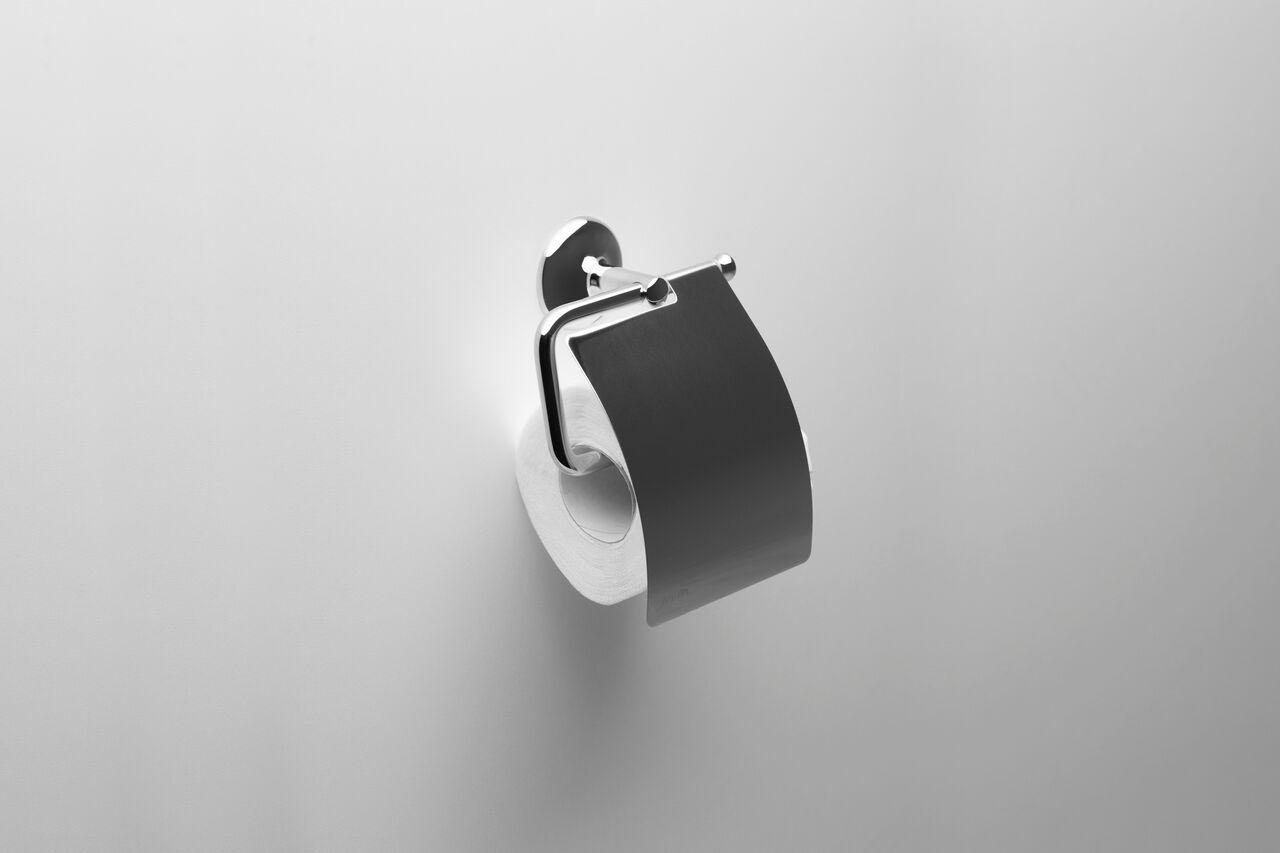 Туалетный бумагодержатель Am.Pm Like A80341500 ФОТО