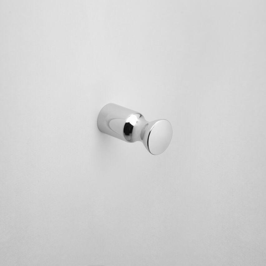 Настенный крючок для полотенец Am.Pm Sensation A3035500 ФОТО