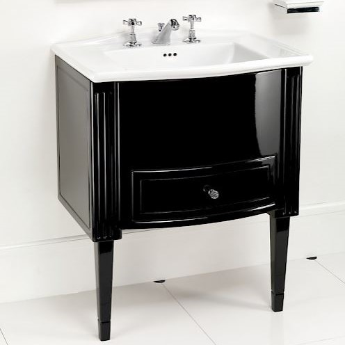 Devon&Devon Domino Vanity Unit 69,5 х 50 см