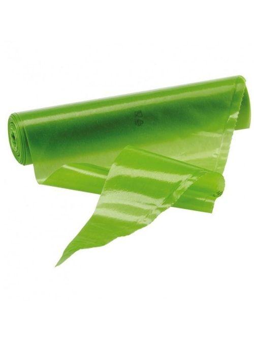 Мешки кондитерские Зеленый
