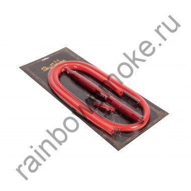 Шланг SkySeven L032 Red (Красный)