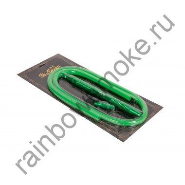 Шланг SkySeven L032 Green (Зеленый)