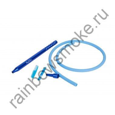 Шланг SkySeven L072 Blue (Синий)