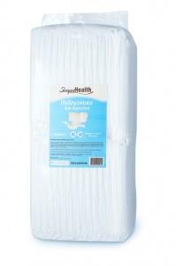 Подгузники для взрослых Элара Health, L - 30 шт. (100-150 см)