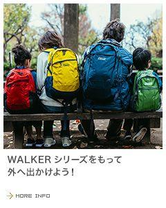 Рюкзаки,сумки из Японии.  (Coleman.Logos)