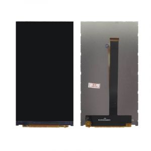 LCD (Дисплей) Fly FS510 Nimbus 12 Оригинал