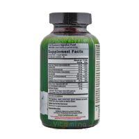 Mega B-Complex Комплекс витаминов группы В, 60 капсул состав