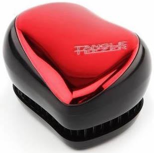 Расчёска для распутывания волос Tangle Teezer Compact Style