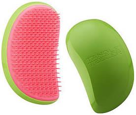 Расчёска для распутывания волос Tangle Teezer Salon Elite