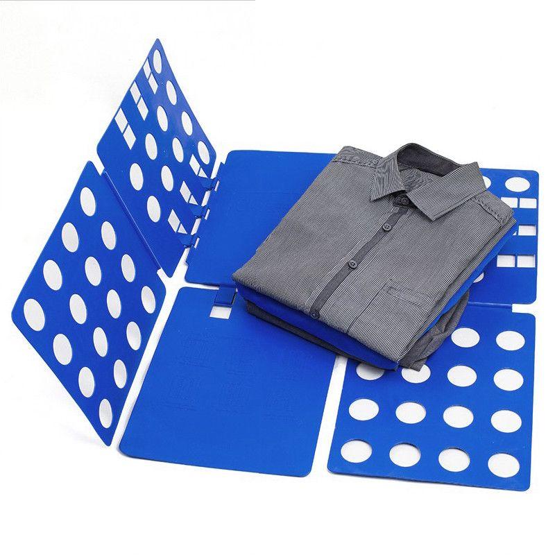 Рамка для складывания детской одежды Star Fold
