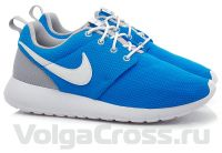 Nike Roshe One GS (599728-412)