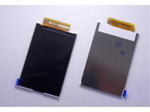 LCD (Дисплей) Fly IQ434 Nano 5 Оригинал