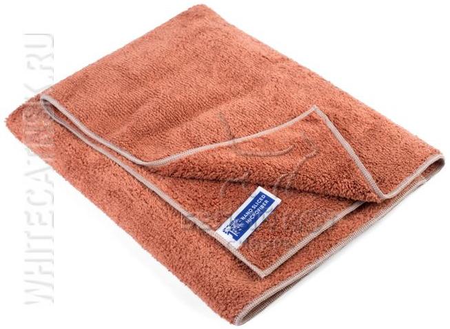 Полотенце для животных Nano Sliced 60 х 70 см