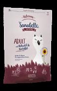 Bosch Sanabelle DELICIOUS ADULT Корм для кошек с косулей и картофелем (400 г)