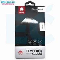 Защитное стекло Ainy GLASS для Apple iPhone 8 Plus 0.15mm