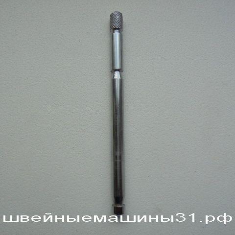 Выдвижной катушечный стержень BROTHER PX       цена 200 руб.