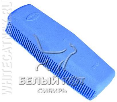 Щётка Morimon синяя