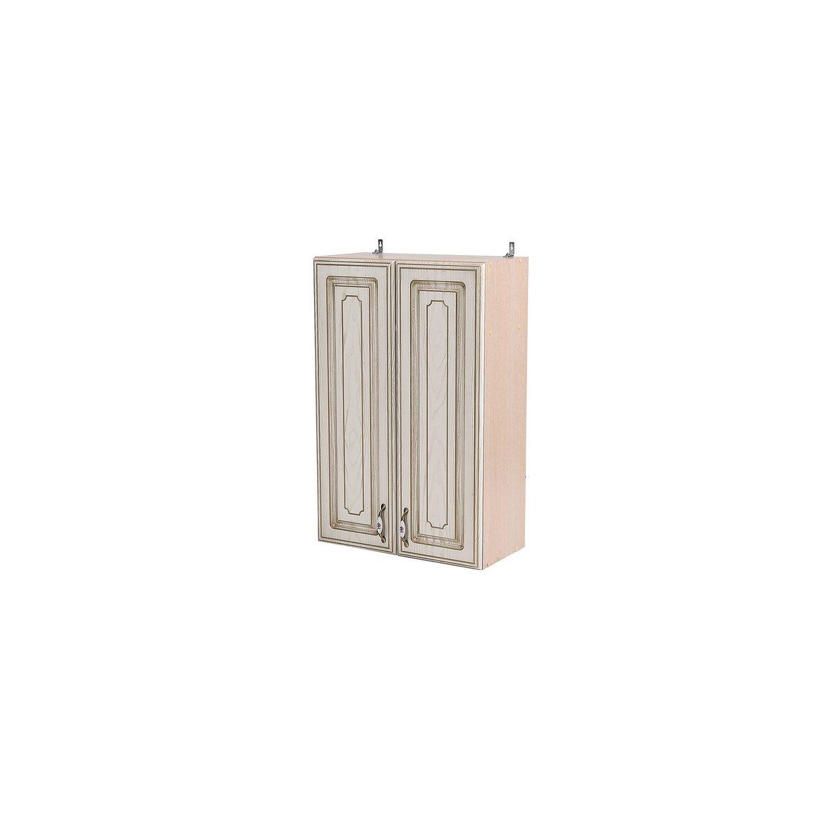 Шкаф навесной ШКН 600 Анжелика