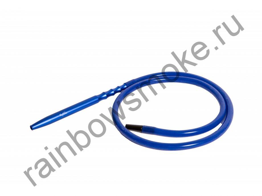 Шланг SkySeven L074 Blue (Синий)