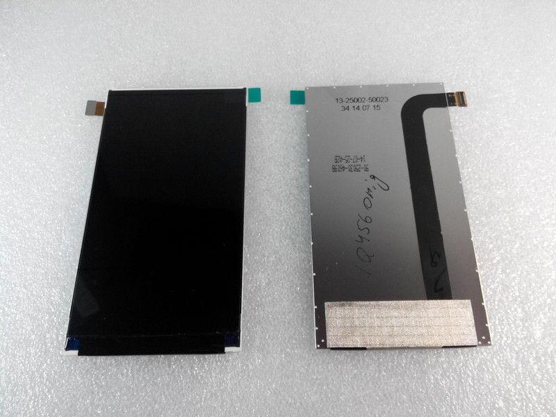 LCD (Дисплей) Fly IQ456 ERA Life 2 Оригинал