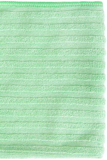 Салфетка Макси 40 х 40 см зелёная