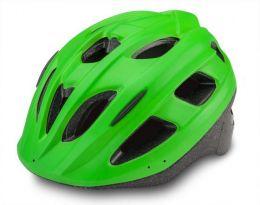 Велошлем  Stels HB3-5