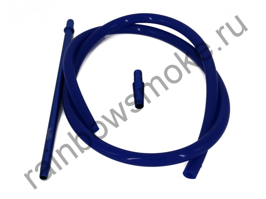 Шланг SkySeven R60 Blue (Синий)