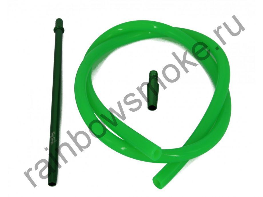Шланг SkySeven R60 Green (Зеленый)