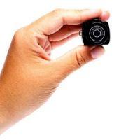 Самая маленькая видеокамера в мире MINI CAMCORDER Y2000 (2)