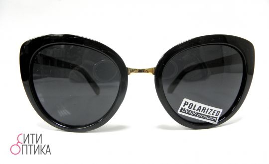 Polarized  P8038