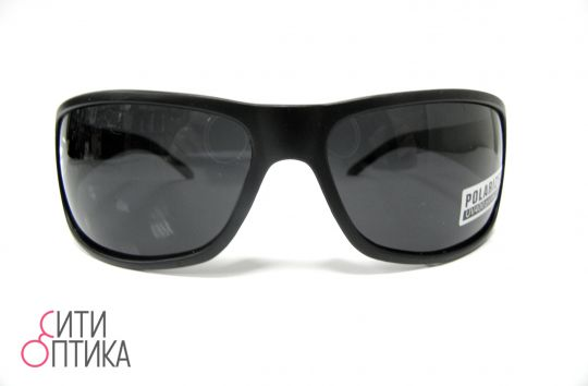 Polarized  3009