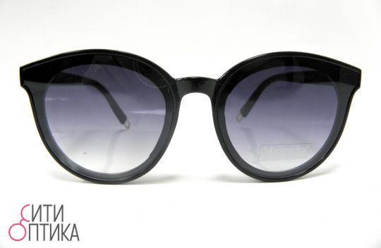 Polarized  3201