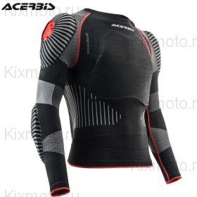 Моточерепаха Acerbis X-Fit Pro