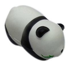 Cквиш Мммняшка 1TOY Панда