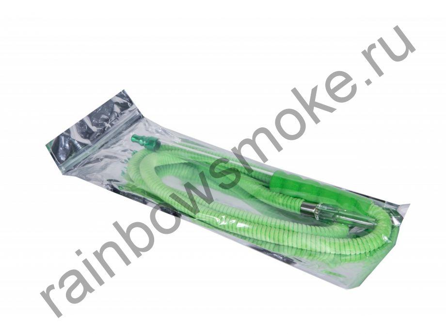 Шланг SkySeven S24 Green (Зеленый)