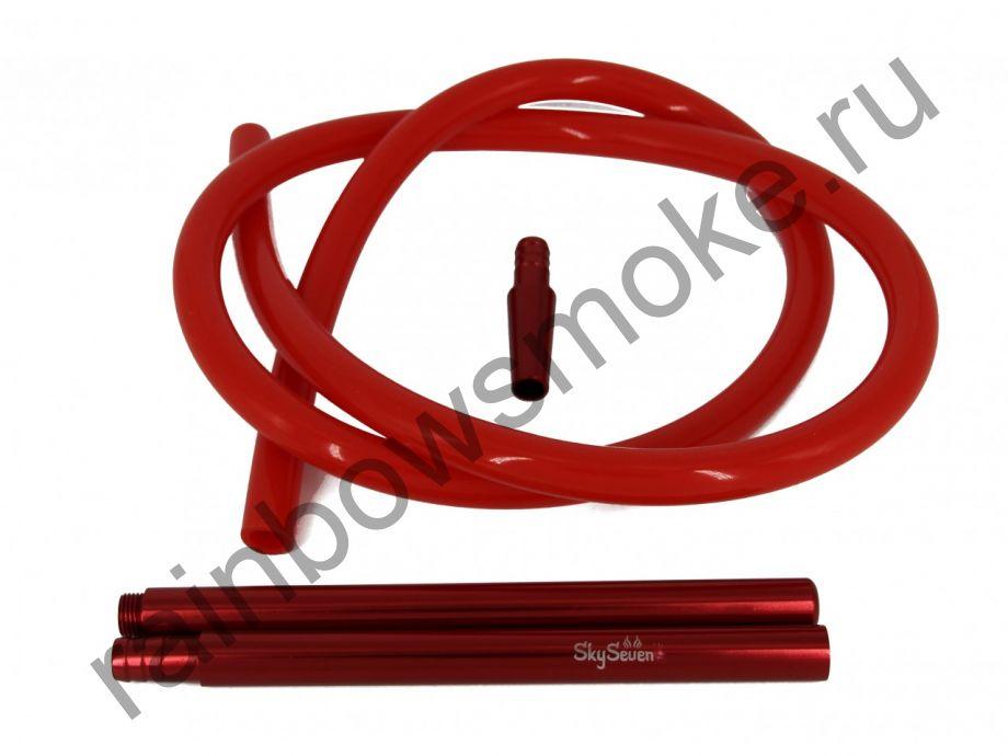 Шланг SkySeven R64 Red (Красный)