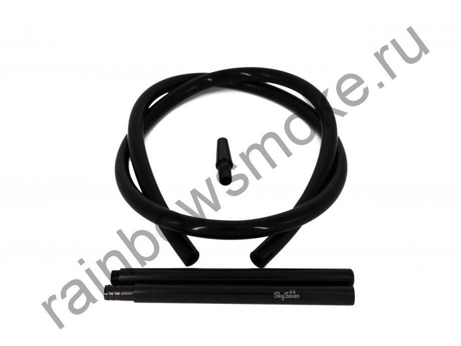 Шланг SkySeven R64 Black (Черный)