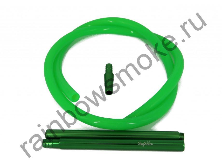 Шланг SkySeven R64 Green (Зеленый)