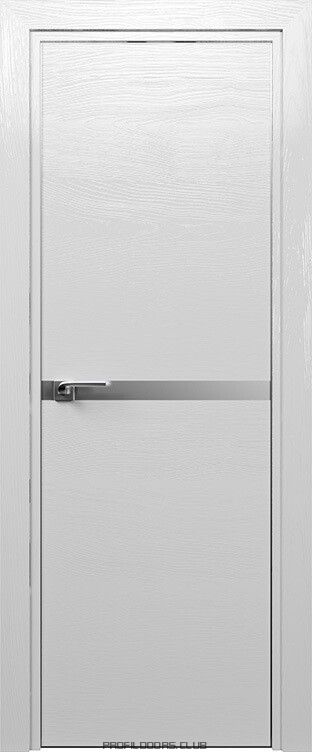 Profil Doors 11STK