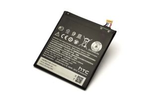 Аккумулятор HTC One X9 Dual Sim (B2PS5100) Оригинал