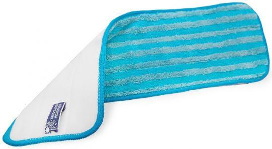 Насадка на швабру для влажной уборки 45 х 13 см Eco Star Eco Star Plus
