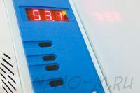 Стерилизатор воздушный ГП-10 (Сухожаровой шкаф) - вид 6
