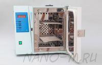 Стерилизатор воздушный ГП-10 (Сухожаровой шкаф) - вид 8
