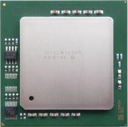 Процессор Intel Xeon 7041 - lga604, 90 нм, 2 ядра/2 потоков, 3.0 GHz, 165W