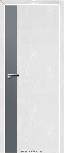 Profil Doors 14STK