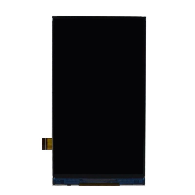 LCD (Дисплей) Fly FS455 Nimbus 11 Оригинал